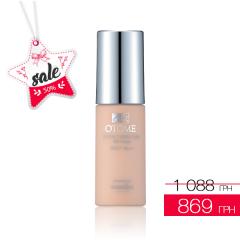 bb-крем, 103 розовато-бежевый