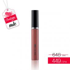 Блеск для губ, 605 ягодно-шоколадный