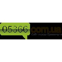 Обзор японского бренда косметики Otome | 05366.com.ua