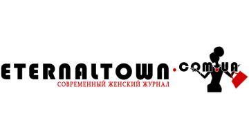 Японская минеральная косметика премиум класса Otome | eternaltown.com.ua