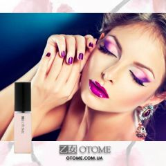Крем-флюид Moisturizing cream-fluid foundation от ОТОМЕ