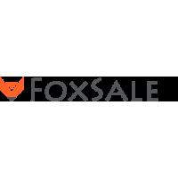 Японская профессиональная косметика для волос | FoxSale