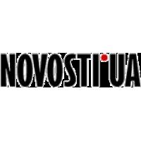 Какая косметика необходима мужчине? | Novosti.ua