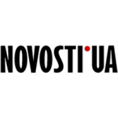 Яка косметика необхідна чоловікові? | Novosti.ua