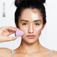 Как использование косметики влияет на кожу?