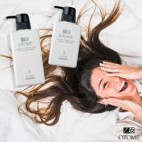 Красивые волосы – роскошный аксессуар любой девушки