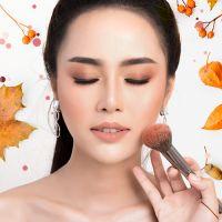 Тренди makeup восени 2019