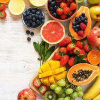 Антиоксиданти - важлива ланка в захисті організму