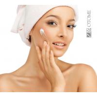 Основные правила нанесения маски на лицо
