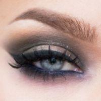 ПРАЗДНИЧНЫЙ Makeup