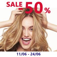 5 кращих засобів для волосся, що відрізняються максимальною ефективністю
