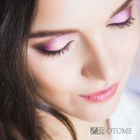 Как подобрать тени для век по цвету глаз?