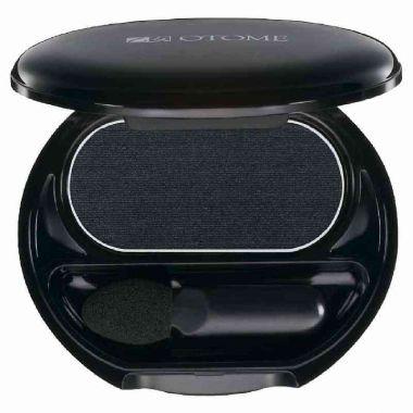 Тени для век Otome Eye Shadow черный, 2 г