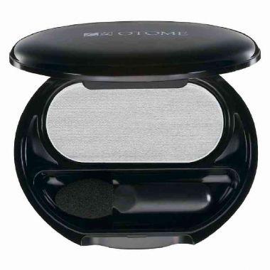 Тени для век Otome Eye Shadow светлый серебряный, 2 г