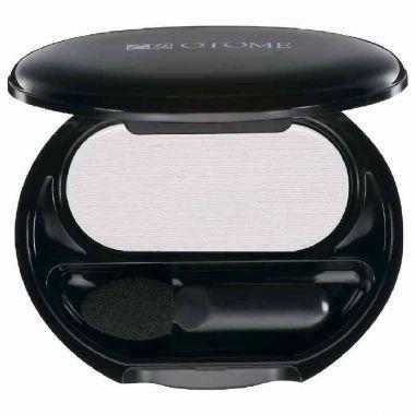 Тіні для повік Otome Eye Shadow чистий білий, 2 г