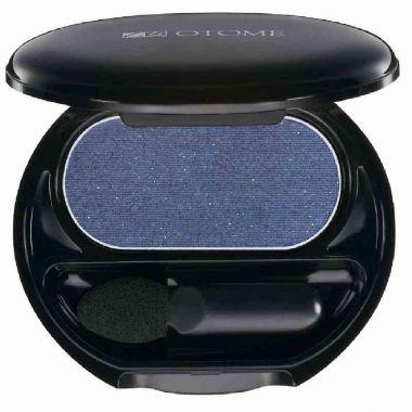 Тіні для повік Otome Eye Shadow королівський синій, 2 г