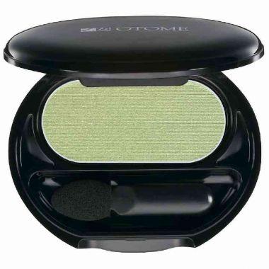 Тіні для повік Otome Eye Shadow листяний зелений, 2 г