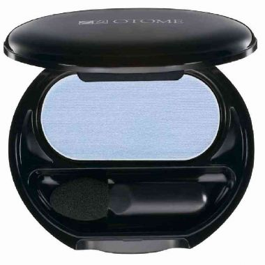 Тени для век Otome Eye Shadow голубой лёд, 2 г