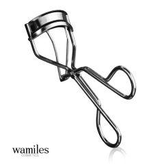 Щипці для вій Wamiles