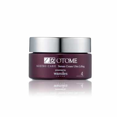 Омолоджуючий крем для обличчя OTOME 40г