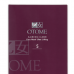 Набір омолоджуючих масок для обличчя OTOME 6шт*31мл