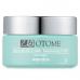 Увлажняющий крем для лица OTOME