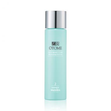 Увлажняющая эмульсия для лица Otome, 200 ml