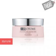 Крем для чутливої шкіри обличчя OTOME 30 г
