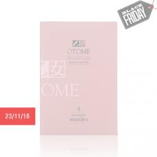 Маска для чутливої шкіри обличчя OTOME 6 шт. по 25 мл