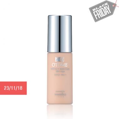 BB-Крем ОТОМЕ Perfect Skin Care BB натуральный, 35 г