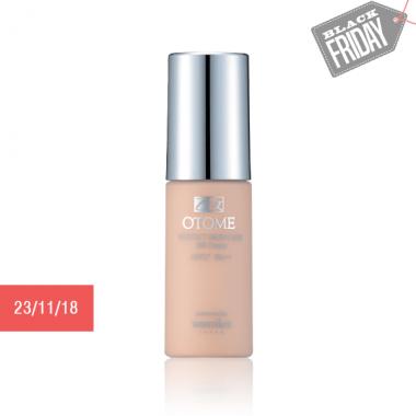BB-Крем ОТОМЕ Perfect Skin Care BB розовато-бежевый, 35 г