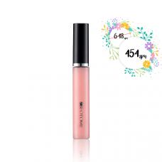 Блеск для губ, 601 молочно-розовый ментол