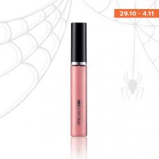 Блеск для губ, 603 туманный розовый