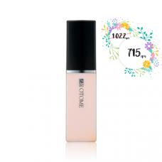 Крем флюид - 132 розовый