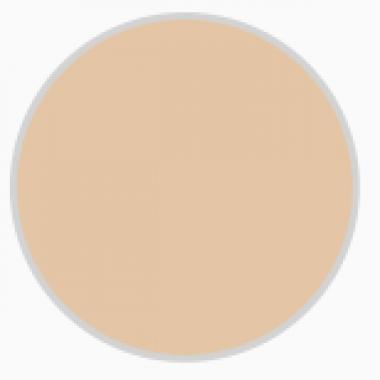 Тональный крем-основа с матирующим эффектом, тон 121, 40 г