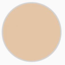 Тональний крем-основа з матуючим ефектом, тон 121