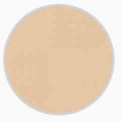 Тональный крем - 121 светлый