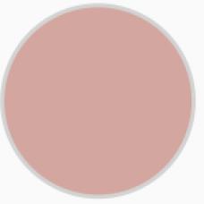 Тональний крем-основа з матуючим ефектом, тон 122