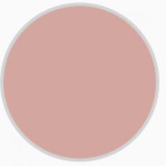 Тональный крем - 122 розовый