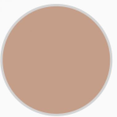 Тональный крем-основа с матирующим эффектом, тон 123, 40 г