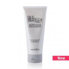 Кондиционер для поврежденных волос Belleza Moist Hair Treatment Wamiles