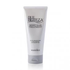 Кондиціонер для пошкодженого волосся Belleza 200г