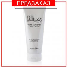 Кондиціонер для об'єму волосся Belleza 200г