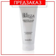 Кондиционер для объема волос Belleza 200г