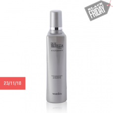 Сироватка для росту волосся Belleza Scalp Essence