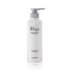 Увлажняющий шампунь Belleza Shampoo Wamiles