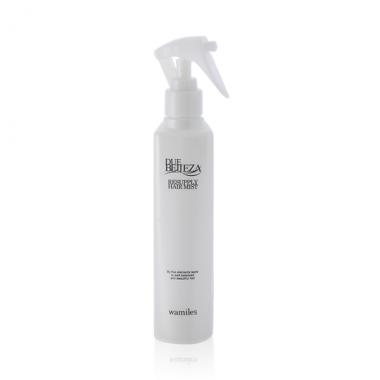 Сыворотка для волос Belleza Resupply Hair Mist Wamiles
