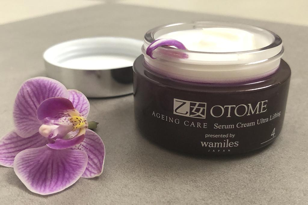 Как правильно подобрать косметику для питания кожи?