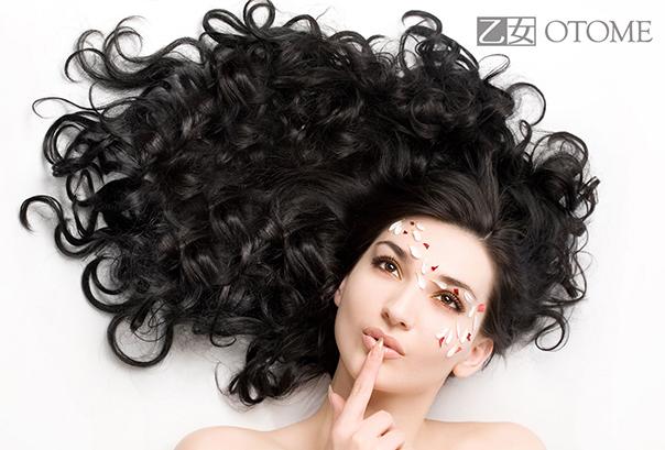 Преміум косметика для волосся Отоме в Україні - оптимальний догляд