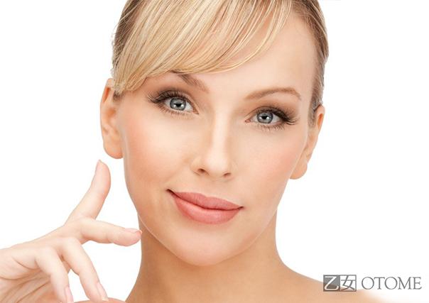 Купити крем для обличчя Отоме в Україні